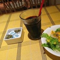 博多出張~夕食編