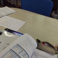 統計法の勉強会