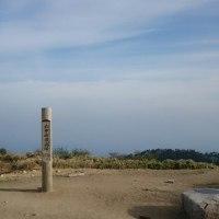 合宿所から、六甲山山頂往復・・・・・ヒャッホゥ!最高!