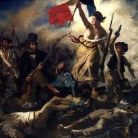 天井知らずの国家の財政赤字がフランス革命を引き起こした ブルボン王朝の借金 総額54兆円