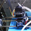 プリウスPHV56カ月と3Dプリンターの故障