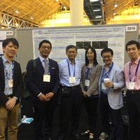 IDWeek 2016 @ New Orleans Day#5最終日
