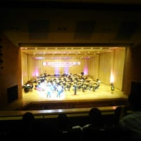 ハートフルコンサート