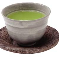緑茶  (bon)