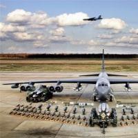 アメリカで北朝鮮への軍事攻撃が議論に[HRPニュースファイル1758]  ◆安倍政権の行った日韓合意そのものが日本の先人に対する冒涜