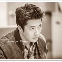 クォン・サンウ   チェ・ガンヒ主演『推理の女王』~チェ・ガンヒの名前がなぜ「ソルオク」で? 🎬