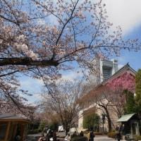 スポコミ・カワラ版 4月20日(木)友引