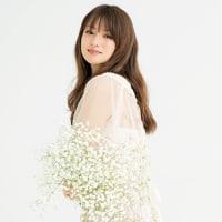 7月ドラマ情報♪
