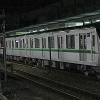 8862�� EF66-112�ڿ�۸��� ��ȥ�16000�ϡ�10B ������