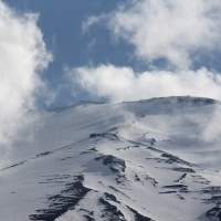 山歩雑談:山岳遭難事故の継承×警鐘