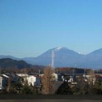 旅の小窓~小湊鐵道&いすみ鉄道の旅(1) 上京
