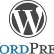 GooブログからWordPressに引越!
