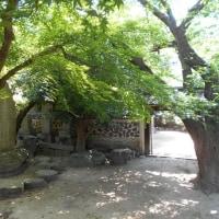 奇跡と出会える街 広島県呉市の御手洗(みたらい)