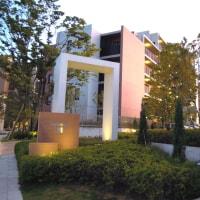 林文子・横浜市長を、先週は散々に使い、本日は林真理子を、使ってきた、日本のCIA頭脳集団・・・・現在書きかけ中