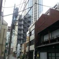 居抜き店舗9 秋葉原 電気街メイドカフェ・バー等9坪5階