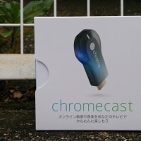 Google Chromecast ����