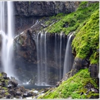 華厳の滝 (栃木県日光)  (1の1)  ★ 2017.06.22 ★