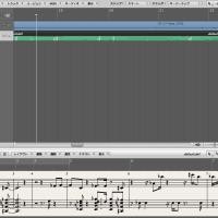 コード3つでオリジナル曲が出来上がるプロセス その1