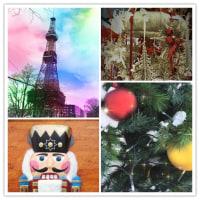 メリークリスマス(*^_^*)
