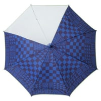 折り畳み学童傘