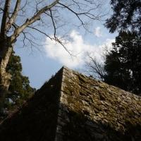 日本一の山城