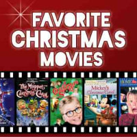 【特集】クリスマス映画おすすめ|絶対子どもに見せたいクリスマスアニメ10選