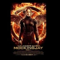 O.S.T./The Hunger Games: Mockingjay Part 1