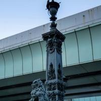 日本橋【東京都中央区】
