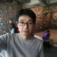 ジャムセッション三鷹さんで登ってきました。格闘家のミックと山梨からの鈴木君とセッション。ボコボコにされてきました。格闘家恐るべし。