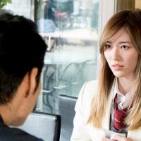 AKB48 『豆腐プロレス』第15話 170429!