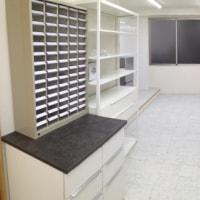 IKEAのすごさに今更気づく、只今スタッフ大募集の吹田市のとある薬局です!!