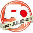ジュリー,50周年記念ライブ