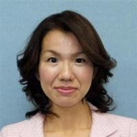自民党 豊田真由子 衆院議員 秘書に暴行?!