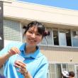 2017.07.22 学校祭2日目(露店③)