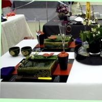 テーブルコーディネートコンテストin京都 2017  結果発表