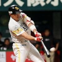 東浜巨が今季5勝目!工藤監督は就任3年目で通算200勝達成!