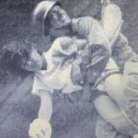 [第1弾] あの御巣鷹の峰の灼熱の夏から28年。日航機123便墜落で、奇跡の生還を遂げた子を救助した男は今!