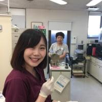 フレッシュDH宇和川キョンス!! 「ポトフ」