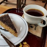 山口さんちの一日カフェ