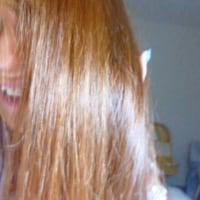 娘が6才のとき円形脱毛症なり、シャンプーを見直すきっかけに!