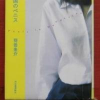 「不思議の国のペニス」羽田圭介