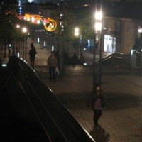 メルヘンチック街道+Julian Lage/Sounding Point