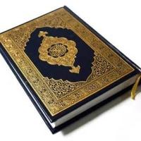 中東に平和を! 62:  宗教と政治 2