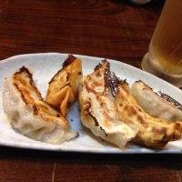 黒酢つけ麺 ★ By あかつき