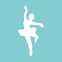 踊り子のクラフトパンチはアルテ・ バレリーナ<shopWA・ON>
