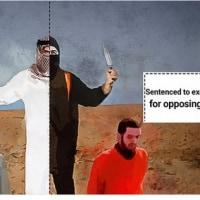 サウジ王家を批判し宗派対立扇動などの罪で死刑判決を受けた聖職者の処刑を批判しない産経!