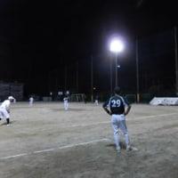 2016ナイターリーグ第10戦