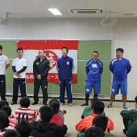 ●[Coach] 平成29年度メンバー紹介 コーチ編