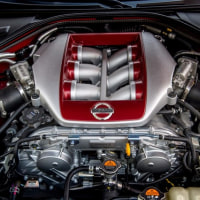 GT-Rのエンジン「RB26DETT」と「VR38DETT」を比較でつなぁ〜