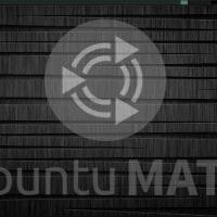 Ubuntu 16.04 LTS�ʹ���ǡˤ����ۤ��Ϥޤ�ޤ���